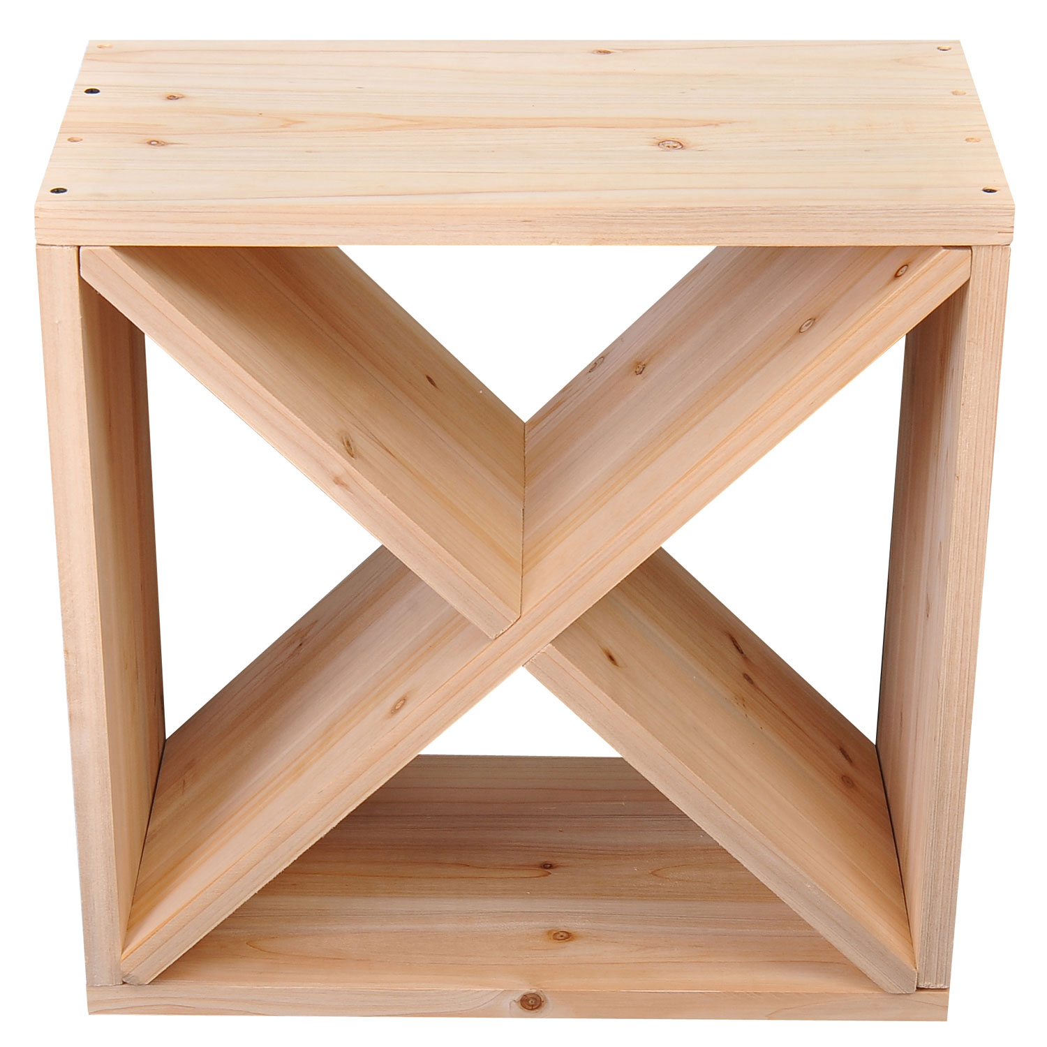 Square Coffee Table With Storage Cubes Images Target
